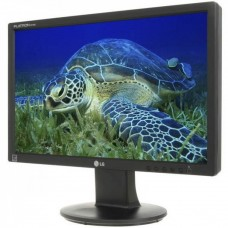Monitor LG W1946, 19 Inch, 1366 x 768, VGA, 16.7 milioane culori