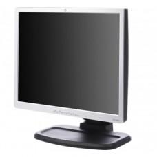 Monitor HP L1940, 19 Inch LCD, 1280 x 1024, VGA, DVI, USB