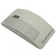 Mouse Laser Samsung Pleomax SPM-8000W, 800dpi, 3 butoane, Wireless