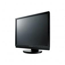 Monitor Samsung SMT-1722, 17 Inch LCD, 1280 x 1024, VGA, S-Video