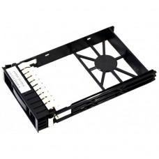 Masca sertar HP 467708-001, bank cover pentru servere HP Proliant