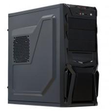Sistem PC Stander, Intel Pentium G840 2.80GHz, 4GB DDR3, 500 GB HDD, DVD-RW