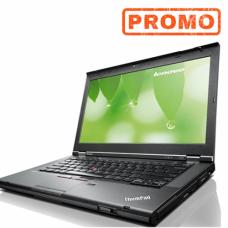 Laptop Lenovo ThinkPad L520, Intel Core i3-2350M, 2.3Ghz, 4Gb DDR3, 320Gb HDD, DVD-RW, 15.6 inch, LED backlight