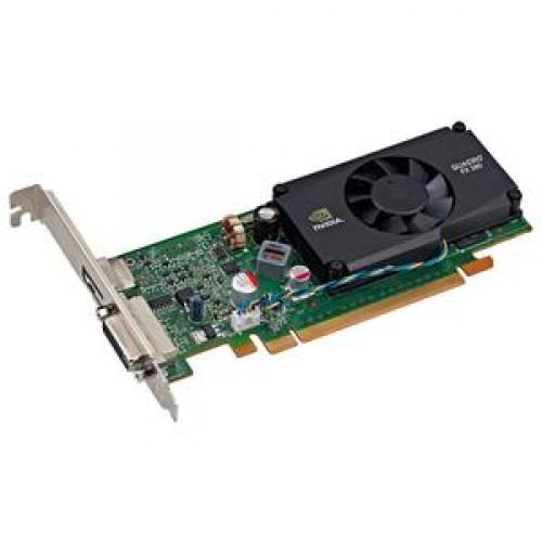 Procesor laptop Intel Core i3-350M 2.26 GHz, 3Mb Cache