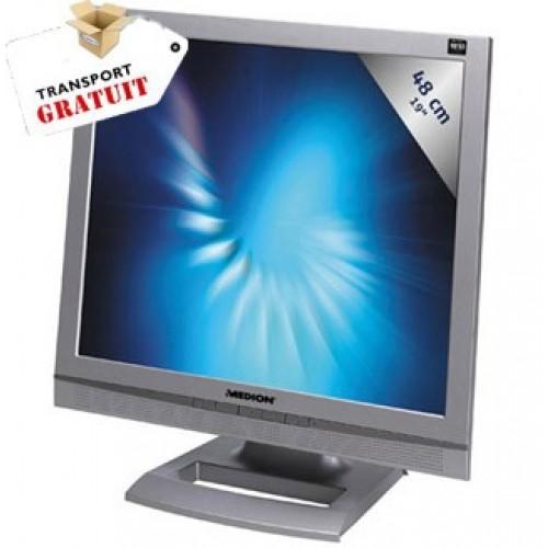 Monitor Medion MD 32119 PR, 19 inci