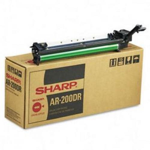 Cartus toner SHARP AR200DM, 30000 pagini, Original