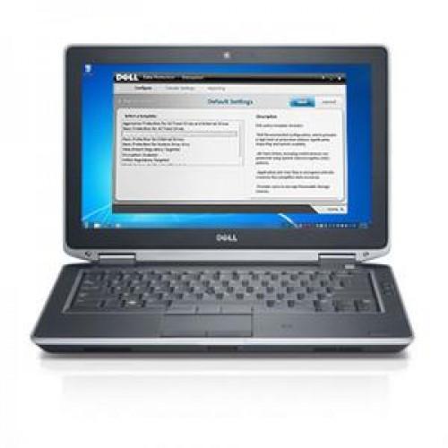 Laptop DELL Latitude E6330, Intel Core i5-3320M 2.60GHz, 4GB DDR3, 120GB SSD, 13.3 Inch