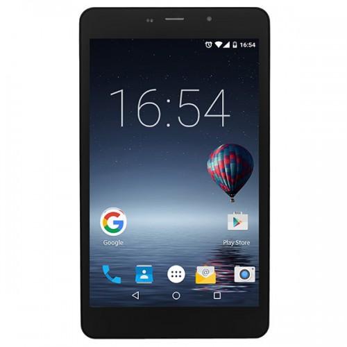 Xavy L8, Android 5.1