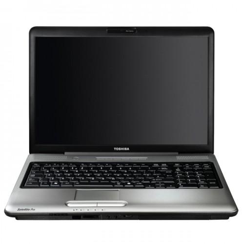 Laptop Toshiba Satellite Pro C70D-A-11N, AMD E1-2100 1Ghz, 4GbDDR3, 500GbHDD, 17.3 inch
