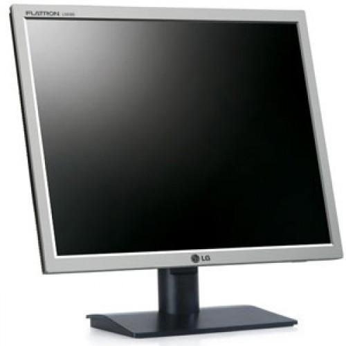 Monitoare LCD 17 inch NEC, Samsung, DELL, Fujitsu, HP ***