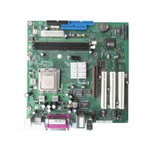Memorie RAM DDR2 FBD Server 512MB PC2-5300F, 667Mhz