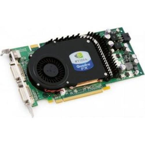 Adaptoare Monitor 12V, 4A, diverse modele