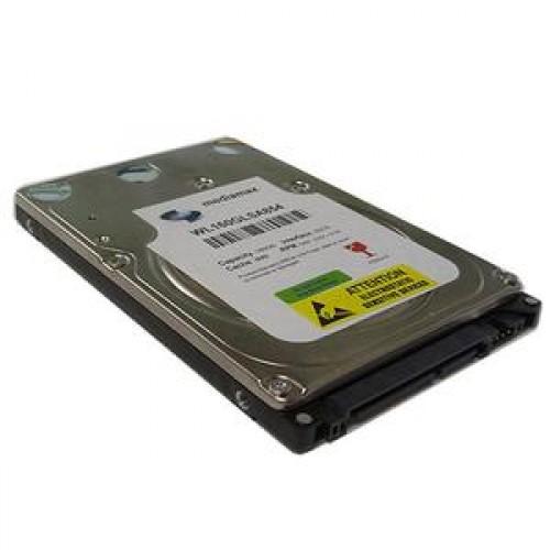 Hard disk-uri laptop 160Gb SATA, 2.5 inch, Diverse modele