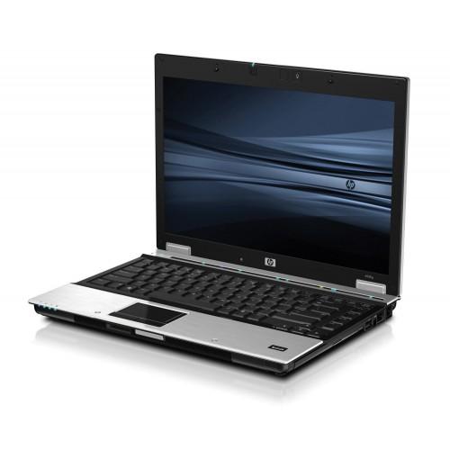 Laptop HP EliteBook 6930P Core 2 Duo T7300 2.0GHz 4GB DDR2 120GB DVD 14.1inch ***