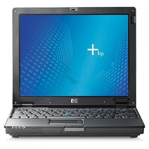 Laptop HP NC4200, Intel Centrino 2,13Ghz, 1Gb DDR2, 60GB HDD, Combo, 12.1 inch ***