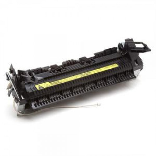 Cuptor (Fuser) HP 3005