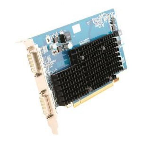 Placa Video Ati Radeon HD 5450 Dual DVI, 64 bit, 512Mb GDDR3