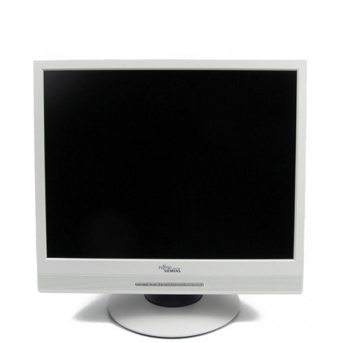 Monitor SH LG Flatron W2242T, 22 inch, 1680 x 1050, 8000:1 contrast dinamic, 5ms, WSXGA+