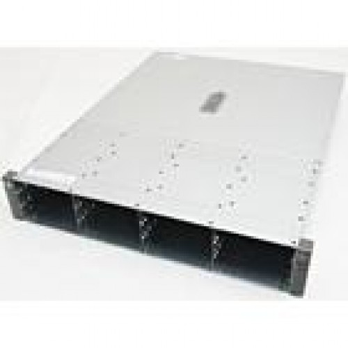 HP Modular Smart Array SorageWorks MSA20 Bulk