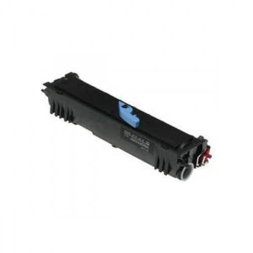 Cartus Compatibil pentru imprimante Epson EPL-6200
