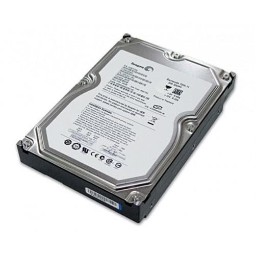HDD 500Gb SATA, 3.5 inch, Diverse modele