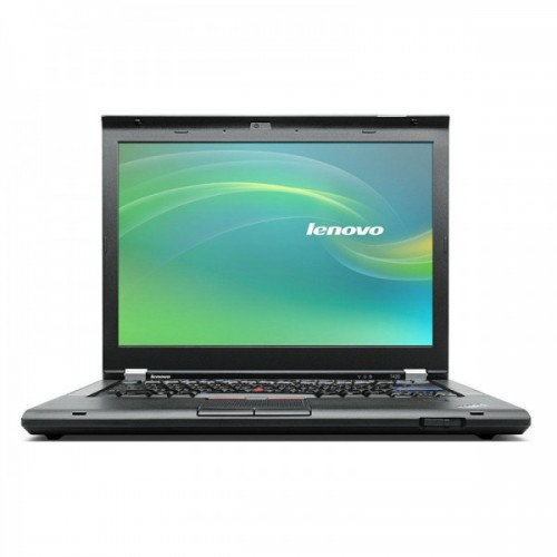 Laptop Lenovo T420, Intel Core i5-2520M, 2.5Ghz, 3.2Ghz Turbo, 4Gb DDR3, 320Gb HDD, DVD-RW, 14 inch