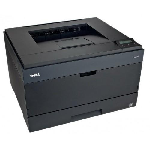 Imprimanta Laser monocrom DELL 2330dn, Duplex, Retea, A4, 33ppm