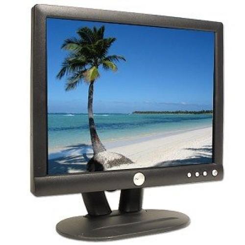 Promo Monitor LCD E152FPB 1024 x 768, 400:1 250 cd/m2, diagonala 15 Inch ***