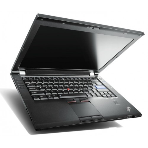 Laptop Lenovo ThinkPad L520, Intel Core i3-2350M, 2.3Ghz, 4Gb DDR3, 100Gb HDD, DVD-ROM, 15.6 inch, LED backlight