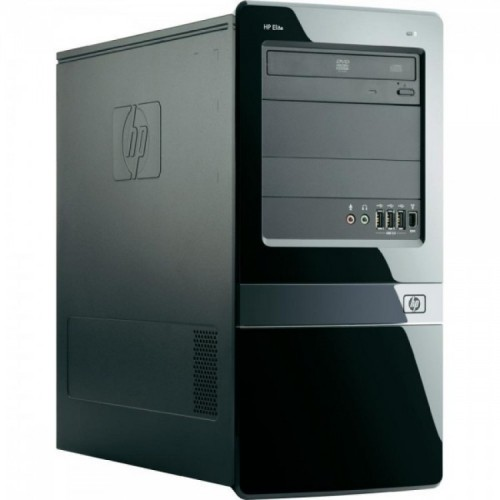 Hot Swap Caddy pentru servere Hp Compaq Proliant