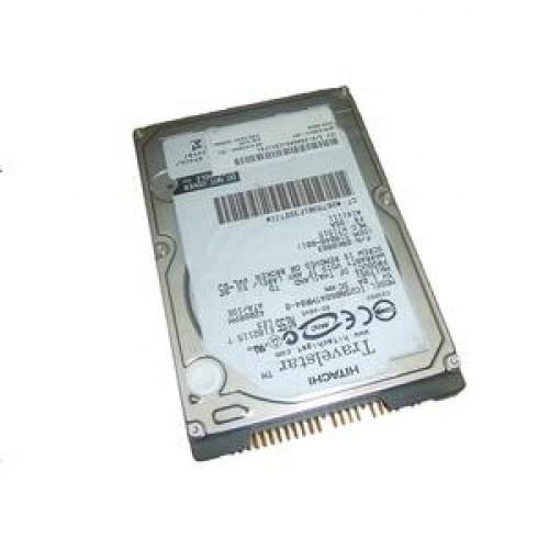 Hard Disk Laptop SH 20Gb IDE / ATA, 2.5 inch, Diverse Modele