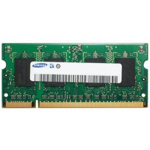 Memorie RAM SH SODIMM DDR2 2GB, Diverse Modele