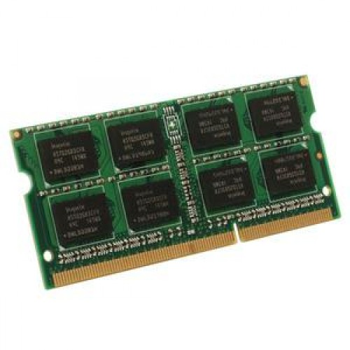 Memorie RAM SH SODIMM DDR3 2GB, Diverse Modele