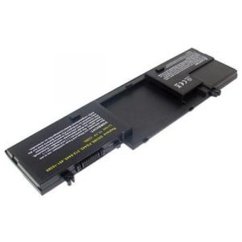 Baterie Li-Ion, 6 cel, 11.1 V, 3600MAH, Pentru DELL D420 si D430