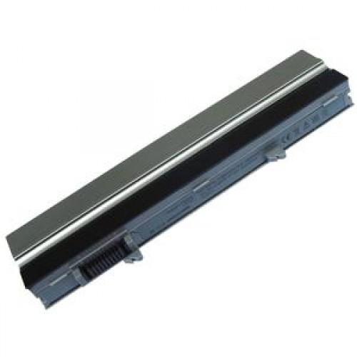 Baterie Li-Ion, 6 cel, 11.1 V, 4400MAH, Pentru Dell E4300, E4310, E4320 si E4400