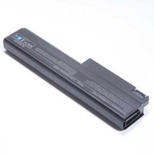 Baterie Li-Ion, 6 cel, 10.8 V, 4400MAH, compatibila cu HP NC6120, NX6120, NC6300, NC6320, NC6220