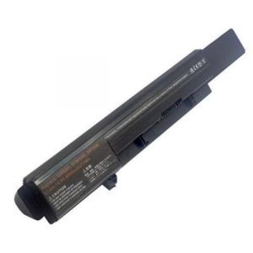 Baterie laptop Li-Ion, 8 cel, 14.4 V, 4400MAH, Dell Vostro 3300, Vostro 3300N, Vostro 3350