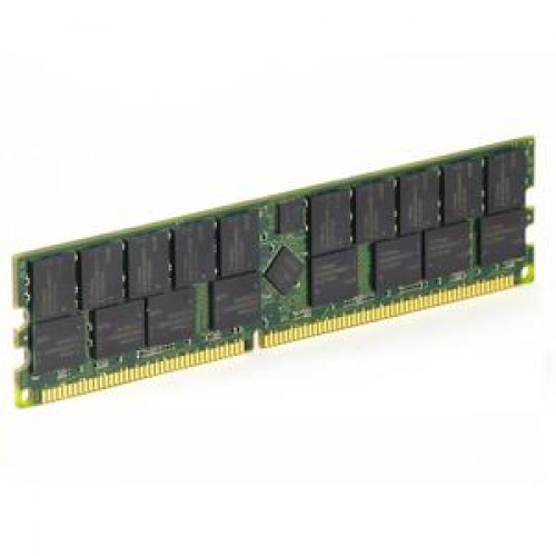Memorie RAM SH DDR 1, PC 2100, 266Mhz, 1024 Mb