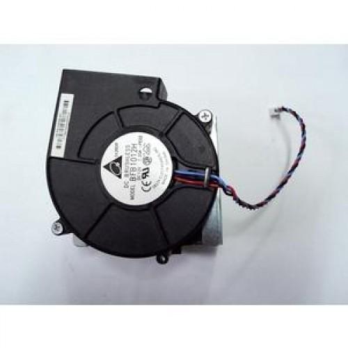 Cooler + Radiator SH HP, 12V, Socket 939