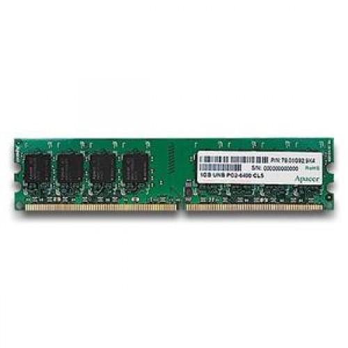 Memorie RAM SH 1Gb DDR2 PC6400, 800Mhz
