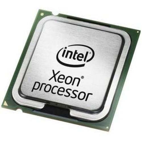 Procesor Second Hand Server Intel Xeon E5430 Quad Core 2660Mhz, 12Mb Cache, 1333 Mhz FSB