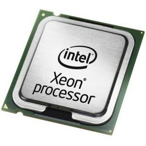 Procesor SH Intel Xeon SL72Y, 3200 Mhz, 1Mb Cache, 533 Mhz FSB, PPGA604