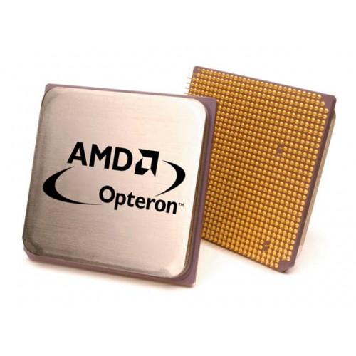 Procesor SH AMD Opteron OSA254FAA5BL, 2800 mhz, Socket 940
