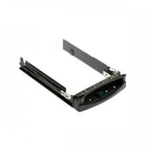 Sertar HDD FUJITSU A3C40021668, 3.5 inch, Compatibil cu servere Fujitsu