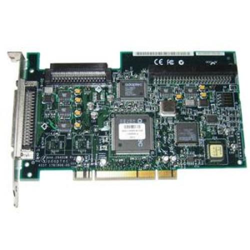 Controler RAID SH SCSI Adaptec 2940UW