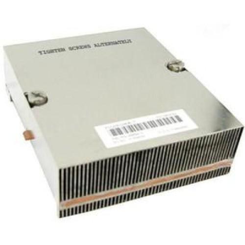Radiatoare Server Second Hand IBM 26k4292, Compatibil cu servere IBM
