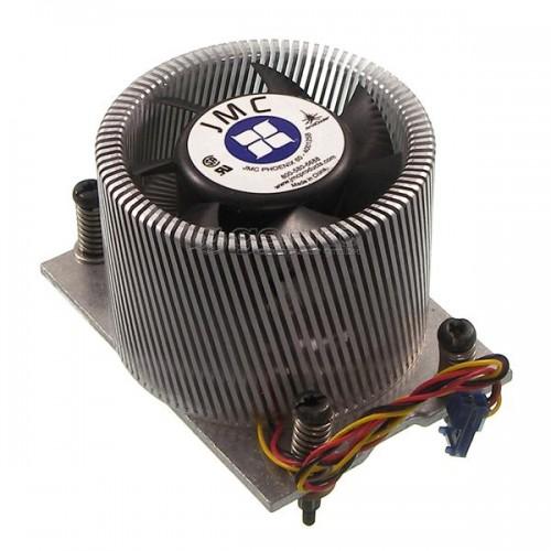 Radiator + Cooler SH JMC Phoenix 60 400125C pentru servere