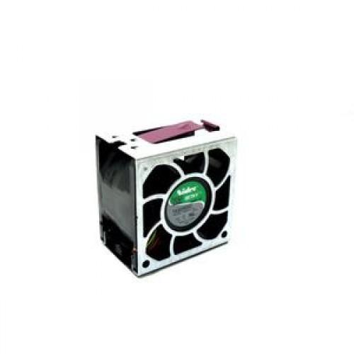 Ventilator HP 394035-001, compatibil cu serverele HP Proliant DL380 G5