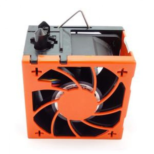 Ventilator SH IBM Hot Swap 39M6803, compatibil cu servere IBM X3650