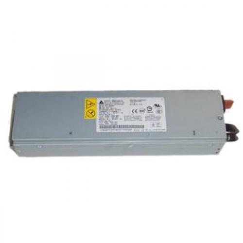 Surse Servere SH IBM DPS-835AB A, compatibila cu IBM X3650